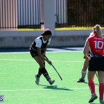 Hockey Bermuda Jan 23 2019 (13)