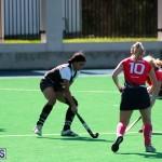 Hockey Bermuda Jan 23 2019 (14)
