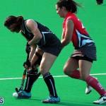 Hockey Bermuda Jan 23 2019 (18)