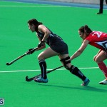 Hockey Bermuda Jan 23 2019 (19)
