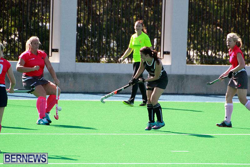 Hockey-Bermuda-Jan-23-2019-2