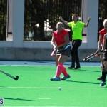 Hockey Bermuda Jan 23 2019 (4)