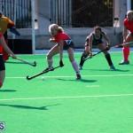 Hockey Bermuda Jan 23 2019 (7)