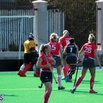 Hockey Bermuda Jan 23 2019 (8)