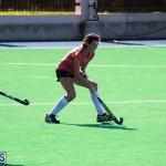 Hockey Bermuda Jan 23 2019 (9)
