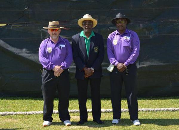 ICC Americas Umpires Bermuda Jan 23 2019 (1)