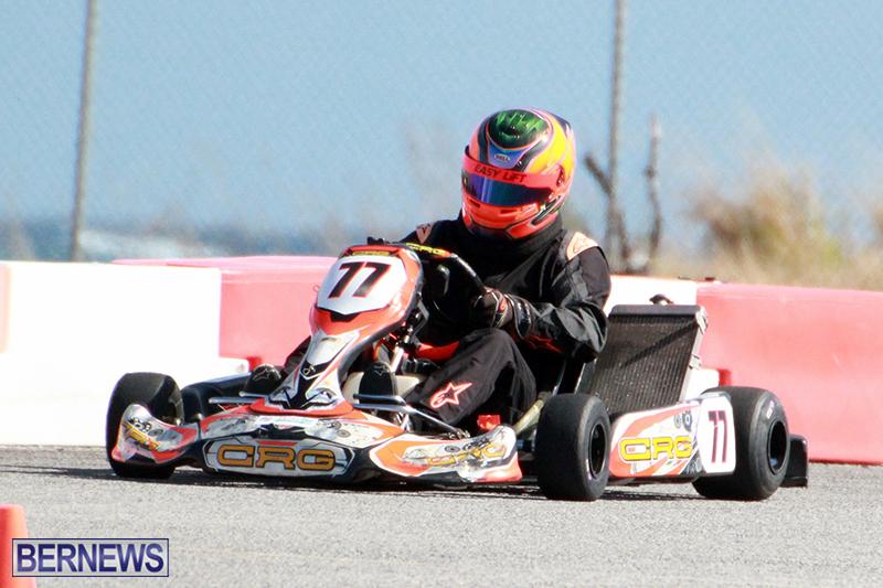 Karting-Bermuda-Jan-23-2019-1