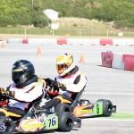 Karting Bermuda Jan 23 2019 (14)