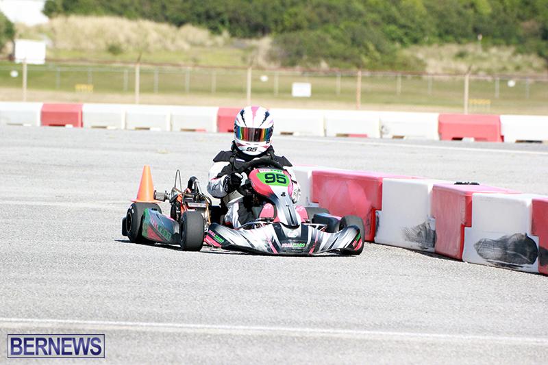 Karting-Bermuda-Jan-23-2019-15