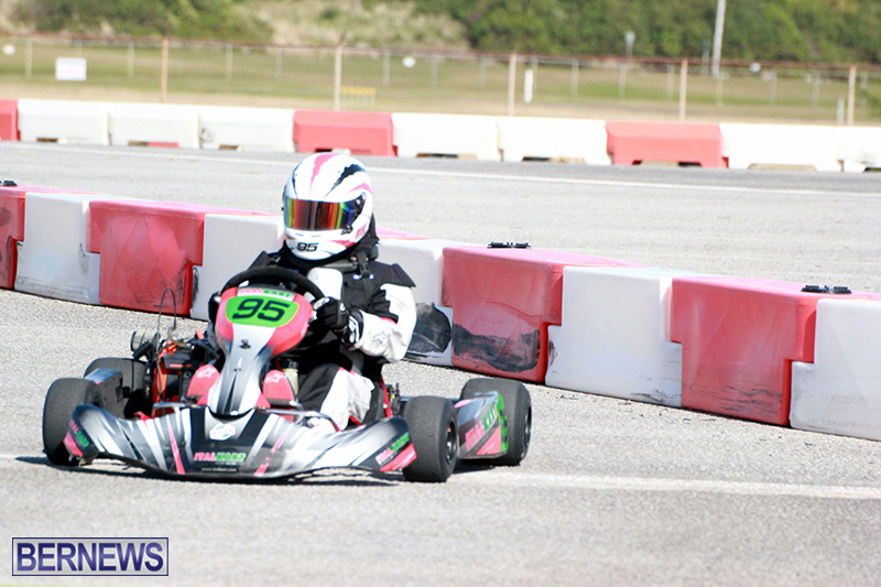 Karting-Bermuda-Jan-23-2019-16