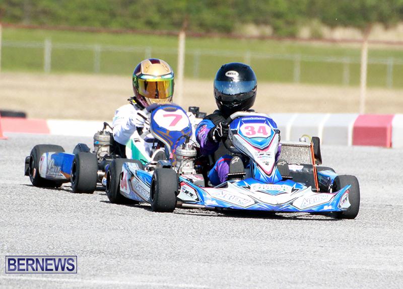 Karting-Bermuda-Jan-23-2019-17