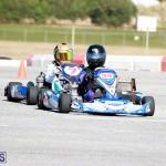 Karting Bermuda Jan 23 2019 (18)