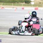 Karting Bermuda Jan 23 2019 (19)