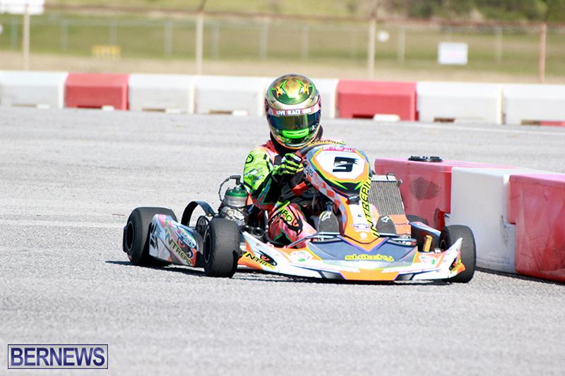 Karting-Bermuda-Jan-23-2019-2