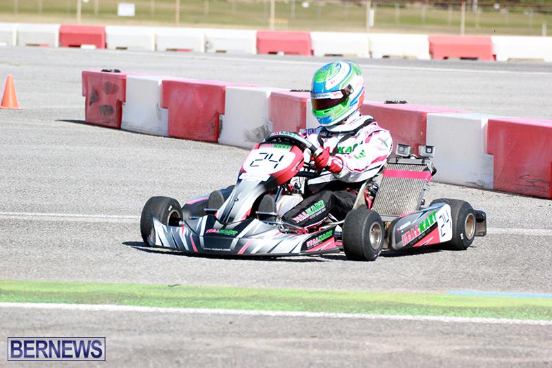 Karting-Bermuda-Jan-23-2019-3