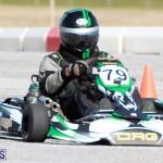 Karting Bermuda Jan 23 2019 (5)
