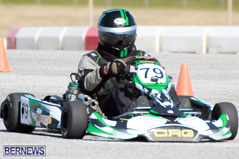 Karting-Bermuda-Jan-23-2019-5