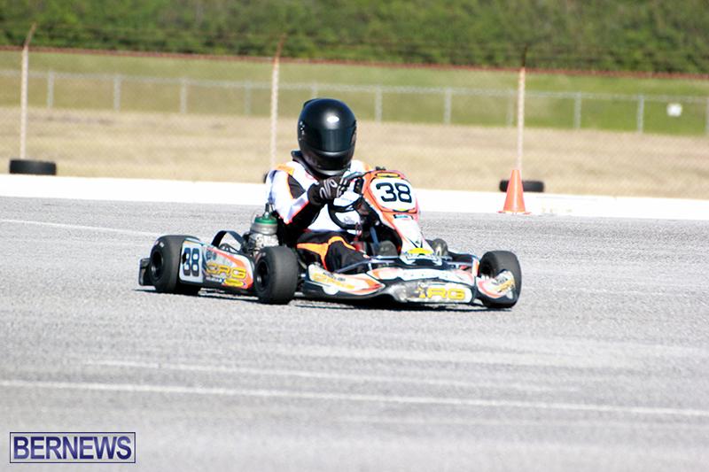 Karting-Bermuda-Jan-23-2019-8