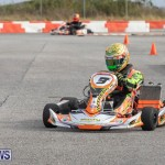 Karting at Southside Motorsports Park Bermuda, January 6 2019-7852