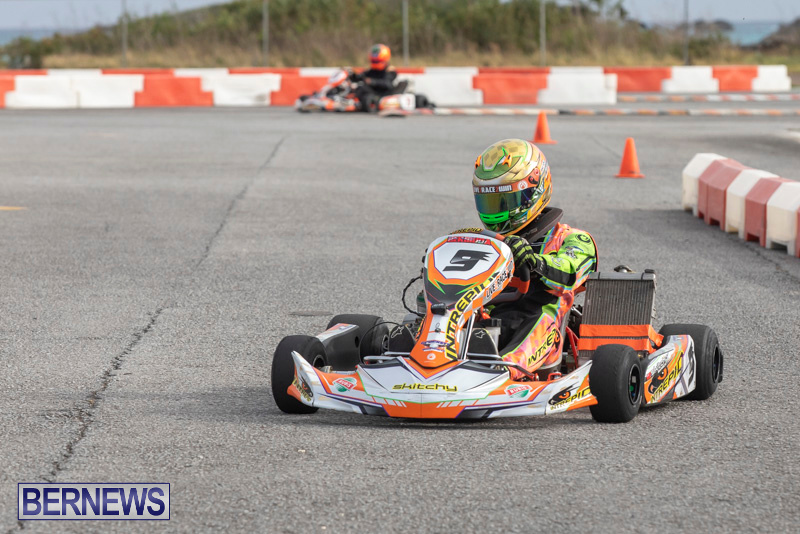 Karting-at-Southside-Motorsports-Park-Bermuda-January-6-2019-7852