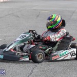 Karting at Southside Motorsports Park Bermuda, January 6 2019-7860