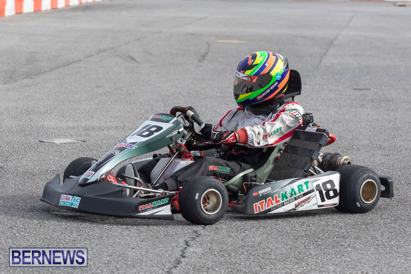 Karting-at-Southside-Motorsports-Park-Bermuda-January-6-2019-7860