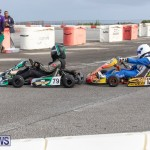 Karting at Southside Motorsports Park Bermuda, January 6 2019-7873