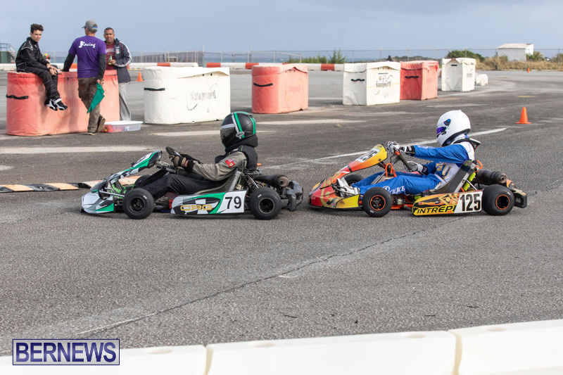 Karting-at-Southside-Motorsports-Park-Bermuda-January-6-2019-7873