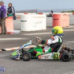Karting at Southside Motorsports Park Bermuda, January 6 2019-7891