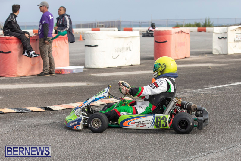 Karting-at-Southside-Motorsports-Park-Bermuda-January-6-2019-7891