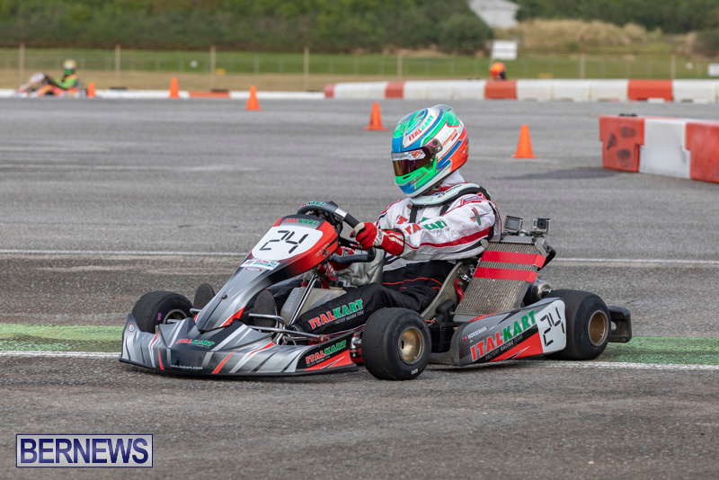 Karting-at-Southside-Motorsports-Park-Bermuda-January-6-2019-7898