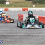 Karting at Southside Motorsports Park Bermuda, January 6 2019-7930