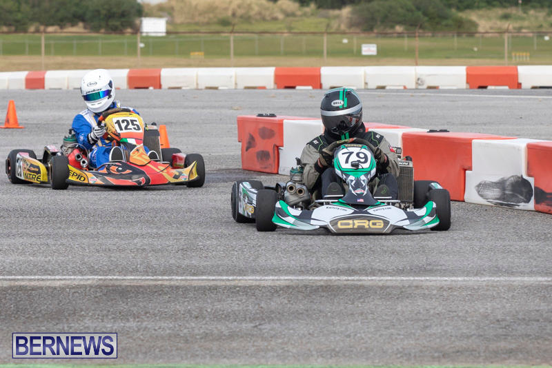 Karting-at-Southside-Motorsports-Park-Bermuda-January-6-2019-7930