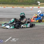 Karting at Southside Motorsports Park Bermuda, January 6 2019-7933