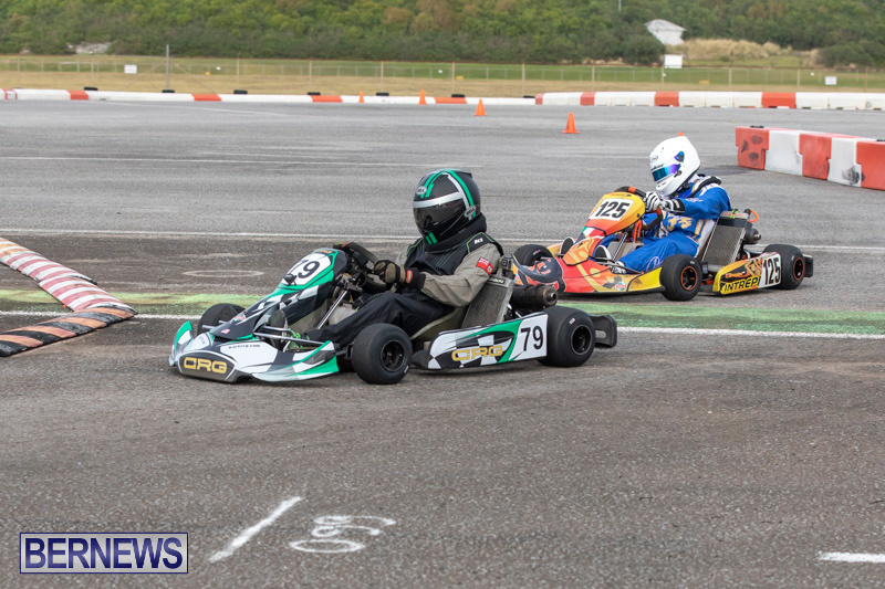 Karting-at-Southside-Motorsports-Park-Bermuda-January-6-2019-7933