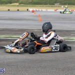 Karting at Southside Motorsports Park Bermuda, January 6 2019-7945