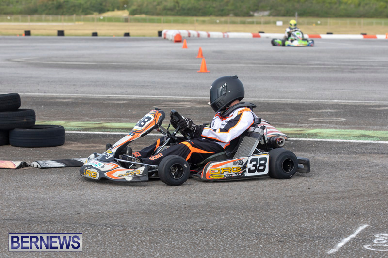 Karting-at-Southside-Motorsports-Park-Bermuda-January-6-2019-7945