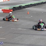Karting at Southside Motorsports Park Bermuda, January 6 2019-7966