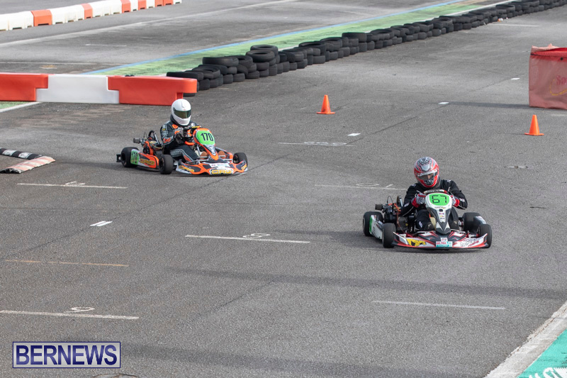 Karting-at-Southside-Motorsports-Park-Bermuda-January-6-2019-7966