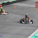 Karting at Southside Motorsports Park Bermuda, January 6 2019-7986