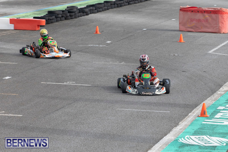 Karting-at-Southside-Motorsports-Park-Bermuda-January-6-2019-7986