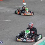 Karting at Southside Motorsports Park Bermuda, January 6 2019-8023