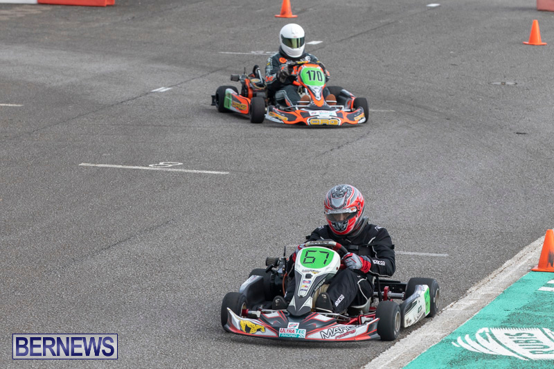 Karting-at-Southside-Motorsports-Park-Bermuda-January-6-2019-8023