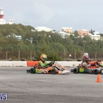 Karting at Southside Motorsports Park Bermuda, January 6 2019-8027