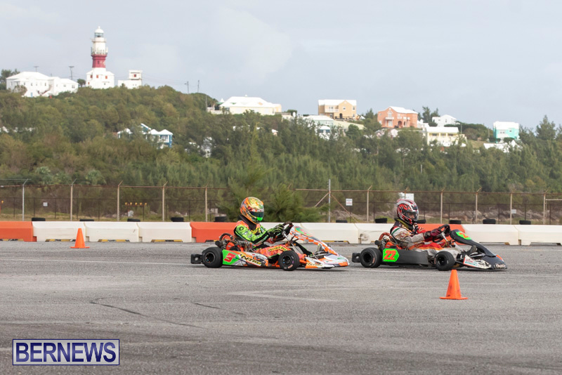 Karting-at-Southside-Motorsports-Park-Bermuda-January-6-2019-8027