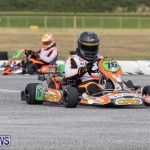 Karting at Southside Motorsports Park Bermuda, January 6 2019-8043