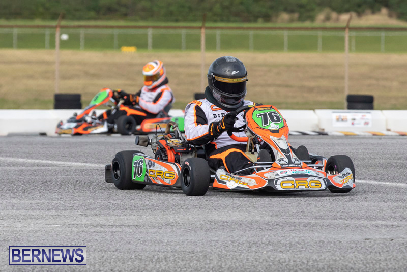 Karting-at-Southside-Motorsports-Park-Bermuda-January-6-2019-8043