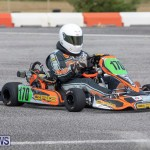 Karting at Southside Motorsports Park Bermuda, January 6 2019-8063