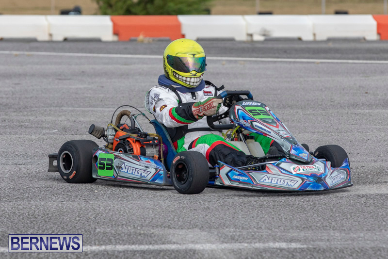 Karting-at-Southside-Motorsports-Park-Bermuda-January-6-2019-8069