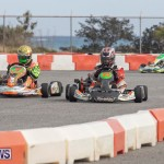 Karting at Southside Motorsports Park Bermuda, January 6 2019-8071